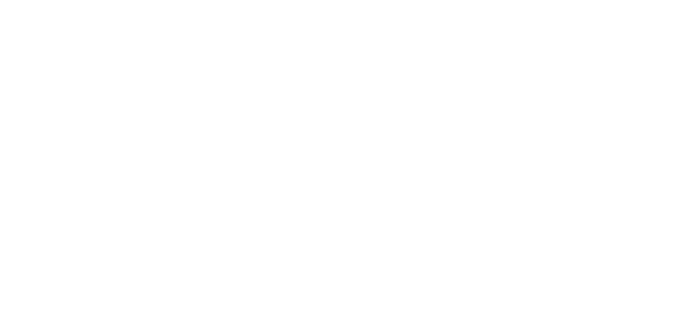 Wrapplications_Logo